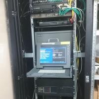 net-00219C41E9A-746B-1378-9B0C-9093FB64F65D.jpg