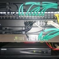 net-004C299EBA5-0282-B25F-C259-79EB3781C948.jpg