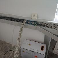 net-020D4F34260-14D4-ECA3-4207-A859427CB51F.jpg