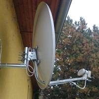 sat-0302D61D3F0-57C3-F0C5-D2D3-D22987E51917.jpg