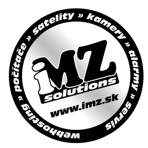 iMZ.solutions